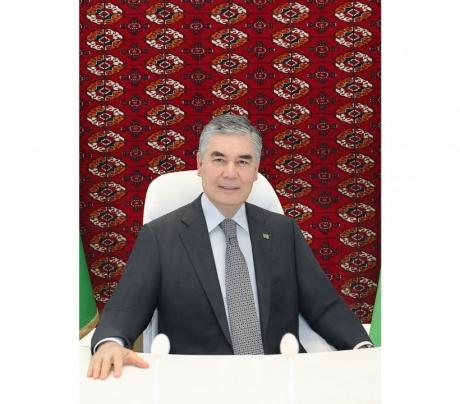 Türkmenistanyň Prezidenti möwsümleýin oba hojalyk işleriniň meseleleri boýunça iş maslahatyny geçirdi