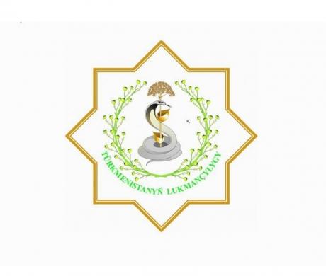 """Türkmenistan """"Sputnik V"""" sanjymyny bellige aldy"""